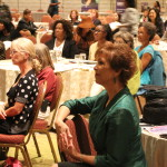 Dr. Paula Fellingham at Global Women's Summit 2013-1