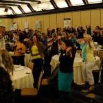 Global Women's Summit September 2013