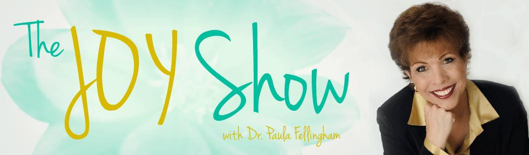 The-Joy-Show---Paula