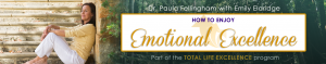 emotional-excellence-product-banner-new