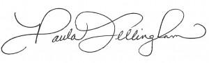 paula-signature