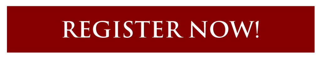 register-button-new