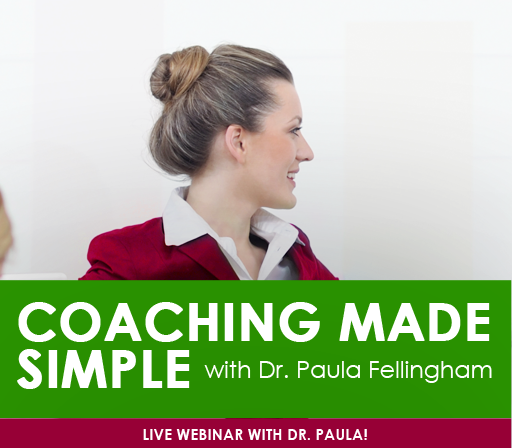 coaching-made-simple-product-image