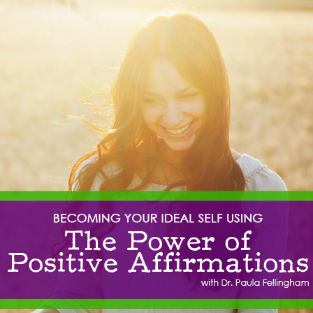 power-of-positive-affirmations-product-image
