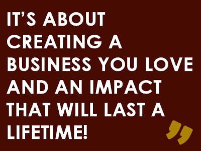 impact-quote-graphic-brown