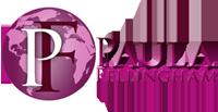 PaulaFellingham.com
