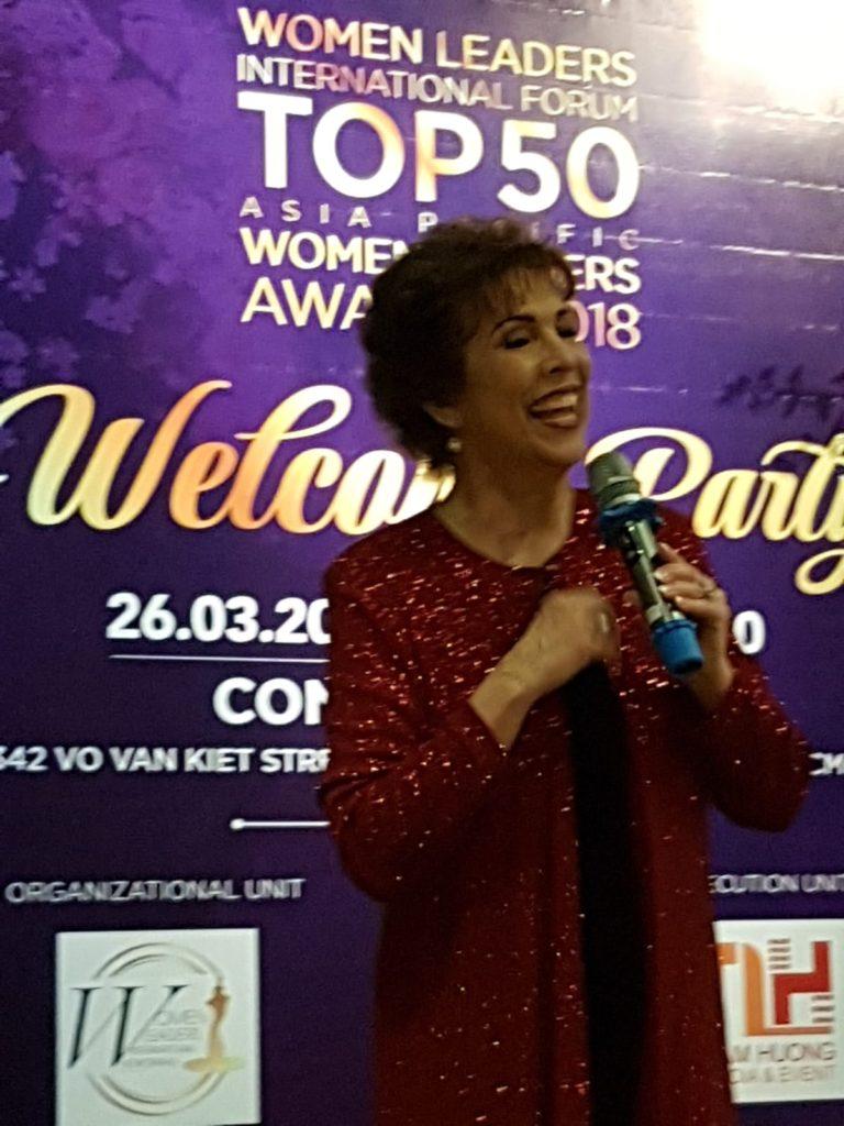 paula-fellingham-top-50-women