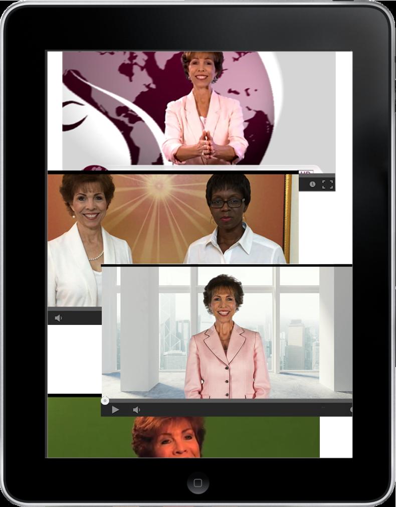 paula-tablet-image-no-color