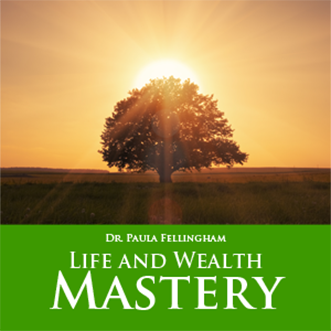 Life and Wealth Mastery Image331